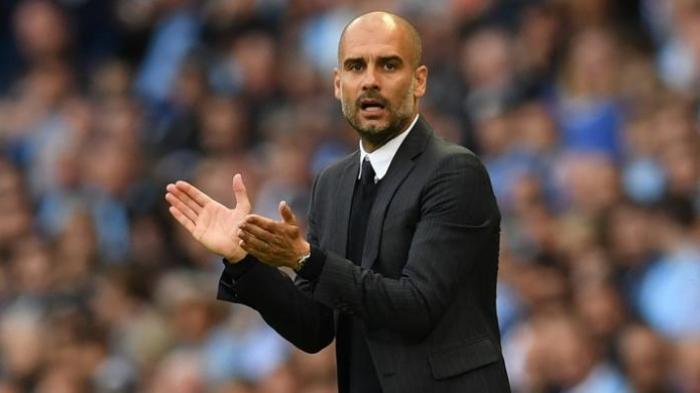 Manchester City Raih Trofi Piala Liga Inggris Keempat, Pep Guardiola Dianggap Masih Kurang Afdal