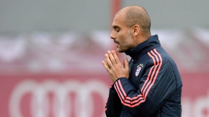 Pemain Manchester United Dapat Perlakuan Rasis di Kandang City, Pep Tunjukan Kepedulian