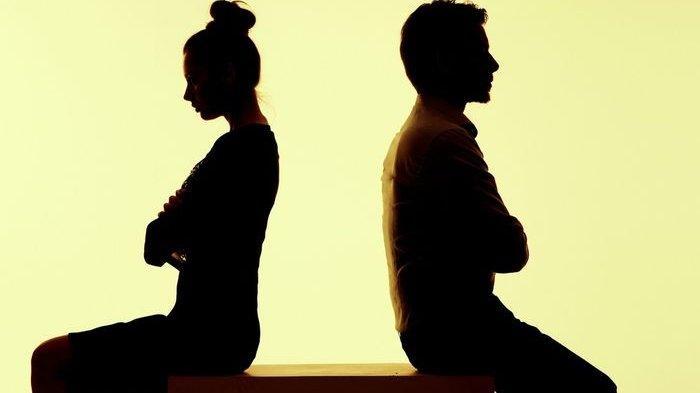 Saat Pandemi Covid Kasus Perceraian di Talaud Naik 88 Persen