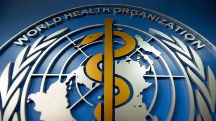 Peringatan dari WHO: Virus Corona Jenis Baru yang Lebih Berbahaya dari Varian Delta akan Muncul