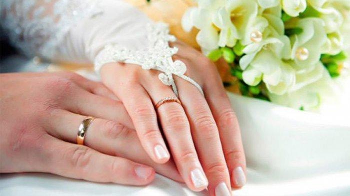 Berikut 6 Alasan Menunda Pernikahan, Satu di Antaranya Belum Mau Memikul Tanggung Jawab