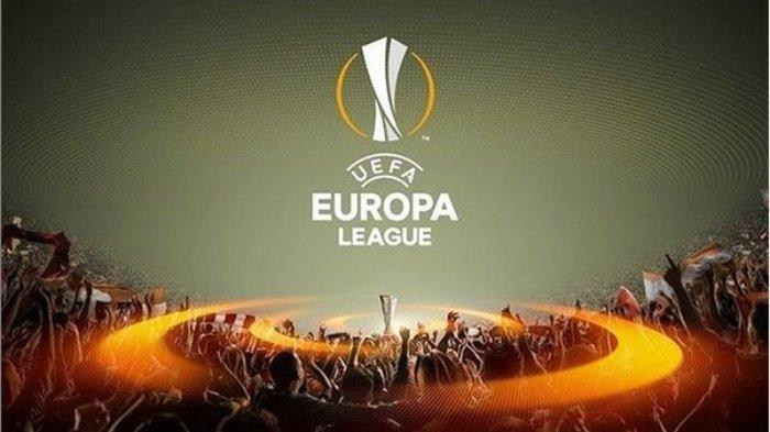 Jadwal Semifinal Liga Europa Malam Ini - Valencia vs Arsenal dan Chelsea vs Eintracht Frankurt