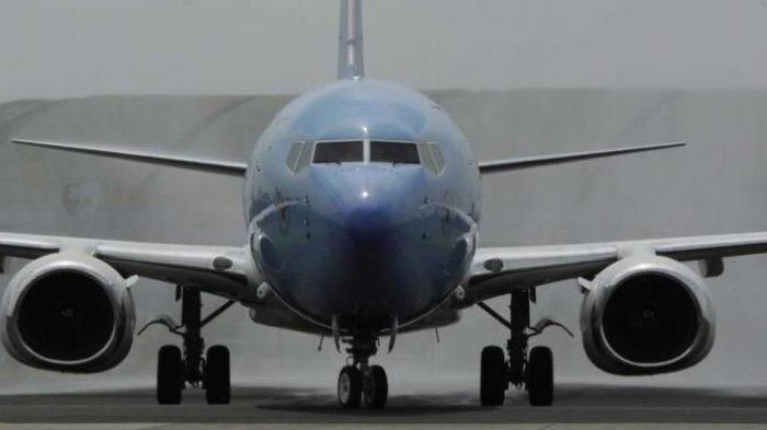 Arti Mimpi Naik Pesawat Menurut Primbon Jawa, Pertanda Baik dan Buruk, Ini Tafsir Lengkapnya