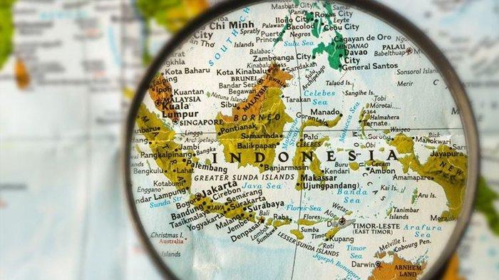 Melacak Nenek Moyang Orang Indonesia, Migrasi dari Tiongkok Selatan yang Membawa Budaya Austronesia