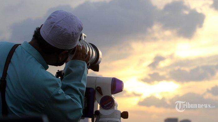 Ramadhan 2021 di Depan Mata, Berikut 70 Ucapan Selamat Berpuasa, Bagus untuk Status di Medsos