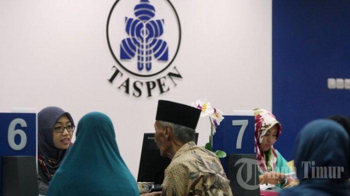 Dewan Pengurus Korpri Usulkan Tunjangan Pensiun PNS Dinaikkan dari Rp 70 Juta Menjadi Rp 700 Juta