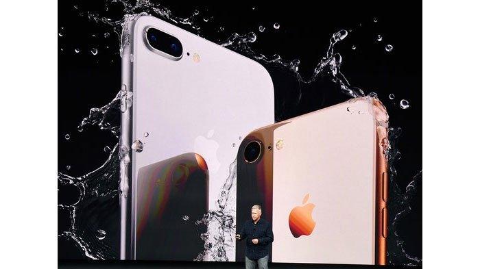 Update Daftar Harga Terbaru Iphone Di Januari 2020 Iphone 8 Plus Hingga Iphone 11 Pro Lengkap Tribun Manado