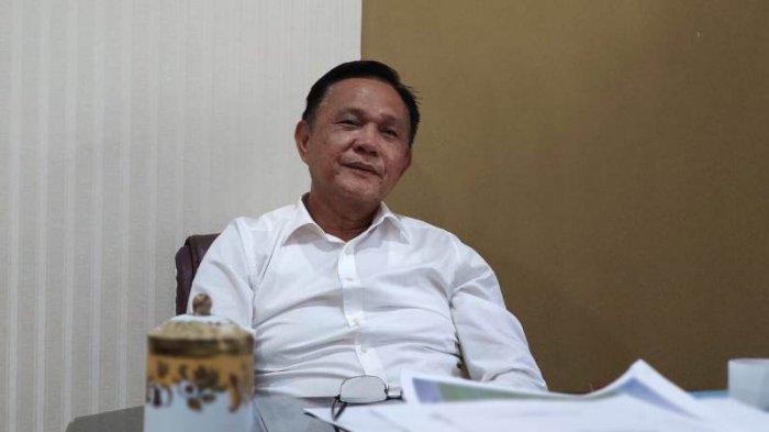 Gubernur Direncanakan Hadir, Ini Urutan Pelantikan Wali Kota dan Wawali Manado 10 Mei Mendatang