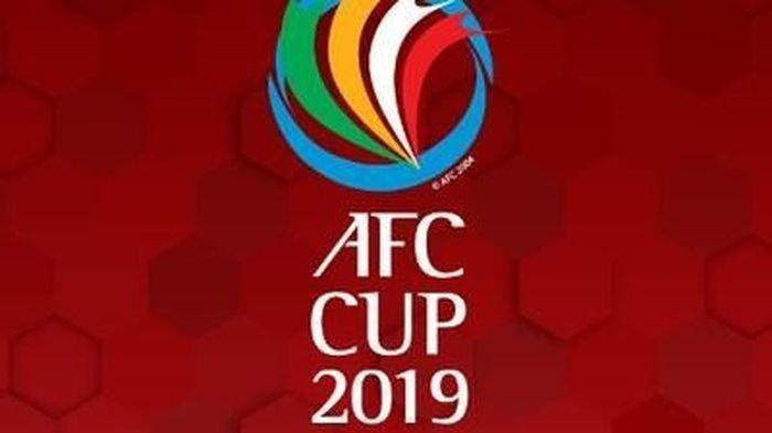 Jadwal Semifinal Piala AFC 2019 - PSM Makassar vs Becamex Binh Duong