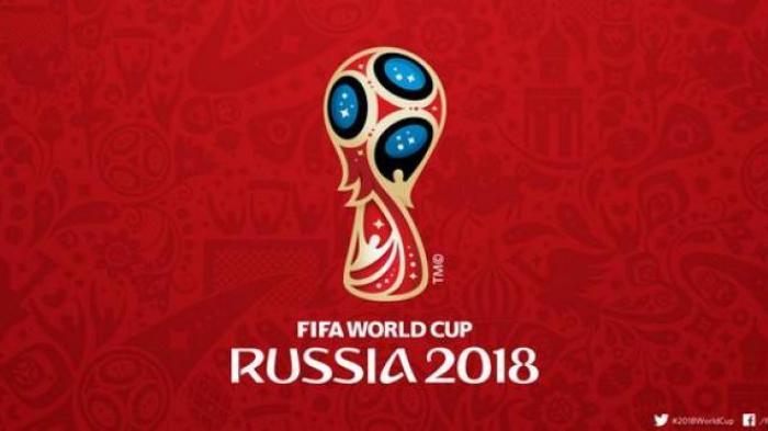 Prediksi Final Piala Dunia 2018 Versi Sains, Kroasia Melaju ke Final Namun Tumbang Lawan Tim Ini