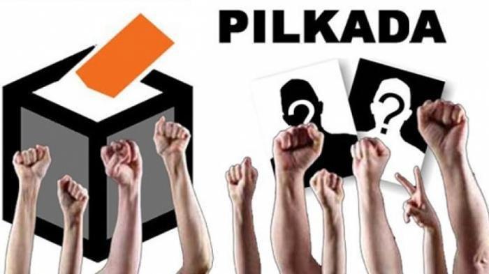 3 Partai Politik Berpeluang Usung Calon di Boltim