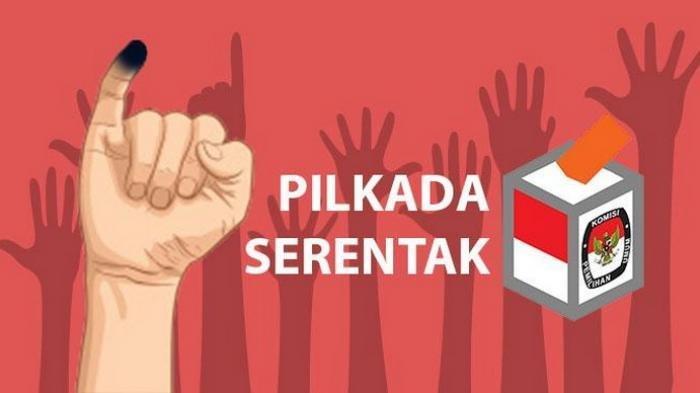Pilkada Bergeser ke Desember , KPU Boltim Nantikan PKPU, Bawaslu Minsel Segera Aktifkan Panwascam