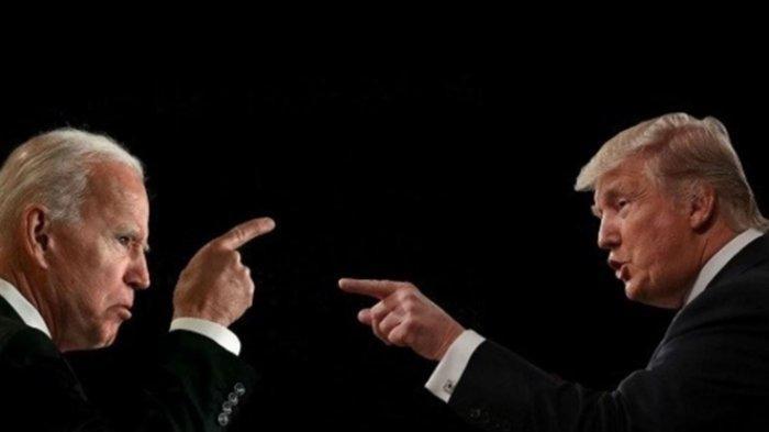 China Paling Takut Jika Sosok Ini Jadi Presiden Amerika Serikat, Bukan Donald Trump atau Joe Biden