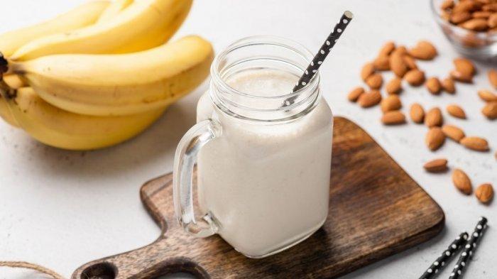 Menganduk Lemak Jenuh, Bisakah Tetap Minum Susu Saat Diet?
