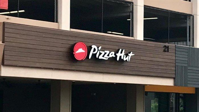 Promo Pizza Hut 4 Mei 2021, Gratis Beef Spaghetti Hanya dengan Beli Pan Regular Cheese Lovers
