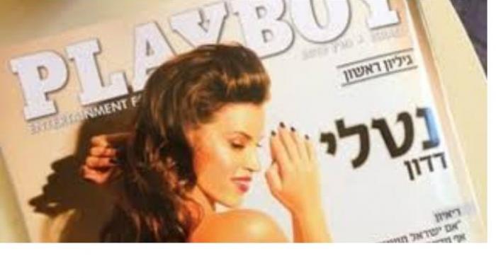 Sosok Felixia Yeap, Mantan Model Majalah Dewasa Jadi Mualaf, Kini Berhijab