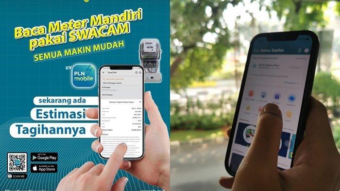 PPKM Darurat, PLN Mobile Jadi Garda Depan Layanan Konsumen Selama WFH