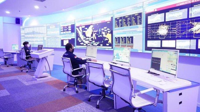 PLN telah menetapkan visi sebagai perusahaan listrik terkemuka se Asia Tenggara dan menjadi nomor satu pilihan pelanggan untuk solusi energi.