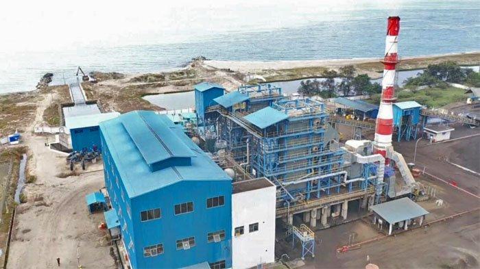 Menteri Pariwisata dan Ekonomi Kreatif Sandiaga Uno mengapresiasi program co-firing PLN yang memanfaatkan hasil olahan sampah biomassa (pelet) menjadi bahan bakar pembangkit listrik tenaga uap (PLTU) Ropa di Ende, Nusa Tenggara Timur (NTT).