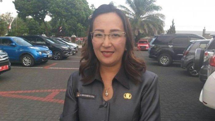 Stok Vaksin Tahap I di Kabupaten Minahasa Kosong