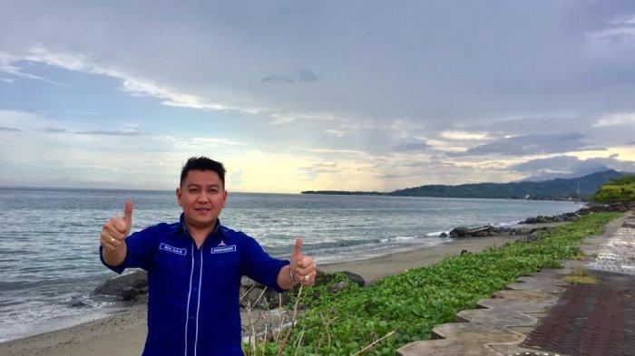 Survey AHY Kalahkan Prabowo, Demokrat Bolsel Sebut Masyarakat Butuh Sosok Pemimpin Muda