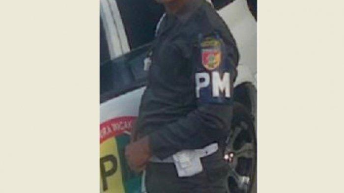 Masih Ingat Mayor Lantang Si Polisi Militer? 14 Tahun Hilang di Gunung Keramat, Kini Masih Misteri