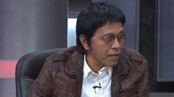 Adian Napitupulu Sebut Direksi dan Komisaris BUMN Cuma Titipan