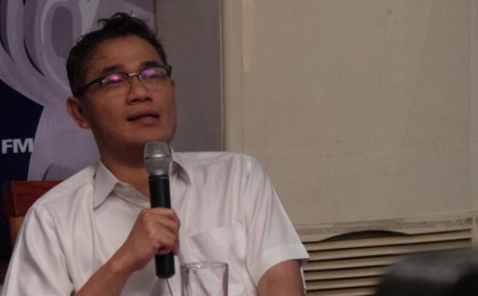 Politikus PDI-P Ini Pesimistis Lolos ke Senayan