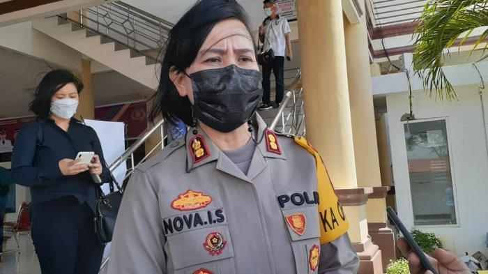 Pria Bolmong Penghina Menteri Agama di Medsos, Sudah Ditangkap
