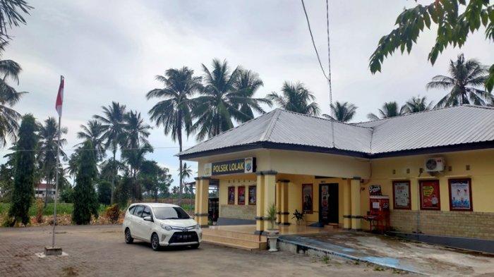 Polisi Segera Panggil Terduga Kasus Asusila Adik Kandung di Bolmong