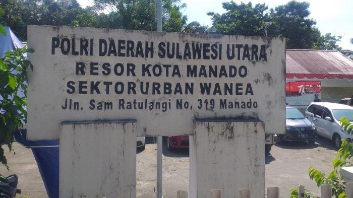 Berkas Kasus Penikaman Korban Okvini Rundengan Segera Dilimpahkan ke Kejari Manado