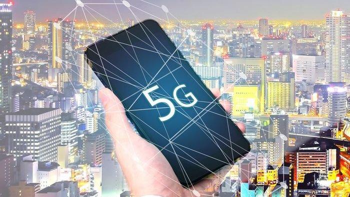 Ponsel Oppo, Vivo, dan Redmi Akan Diotaki Chip 5G MediaTek, Awal 2020?