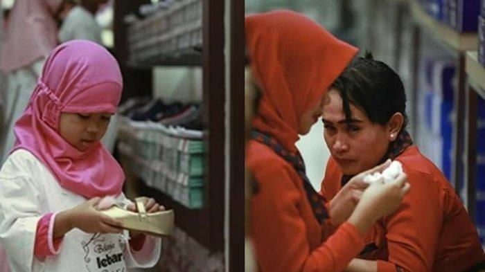 Ada Hak Anak Yatim, Fakir Miskin dan Janda di Harta Kita, Jangan Lupa Cuci Hartamu di Ramadhan 2021