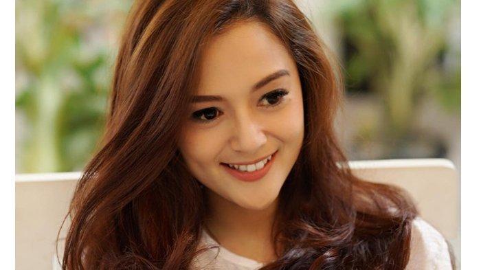 Jelang Pernikahan dengan Ifan Seventeen, Citra Monica Tulis Pesan Haru untuk Putrinya: Sabar Ya Nak!