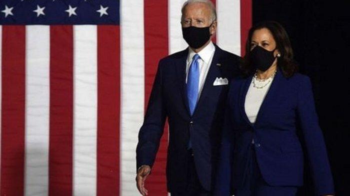 Ancam Bunuh Presiden, Pria yang Tulis Surat akan Eksekusi Joe Biden Kini Terancam 5 Tahun Penjara