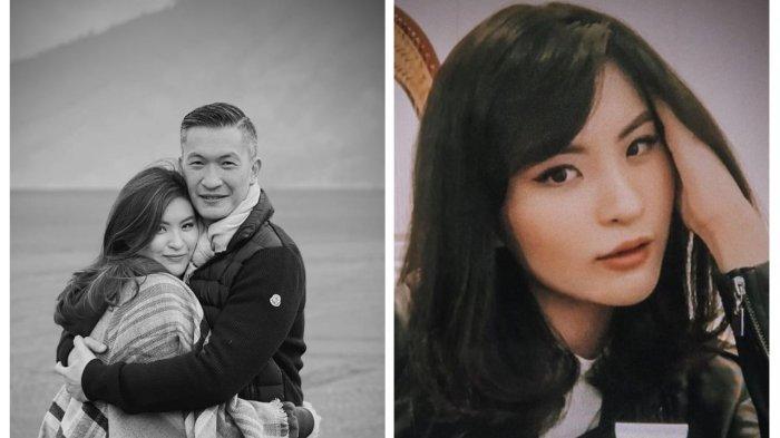 Potret Cantik Vanessa Mantofa, Selebgram yang Kini Dekat dengan Anak Ahok, Ayahnya Pendeta
