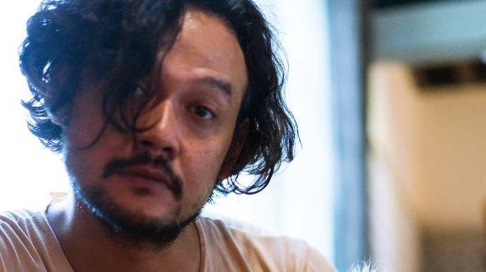 Ingat Aktor Dwi Sasono? Sempat Dipenjara Lantaran Kasus Narkoba, Kini Tinggal di Rumah Papan