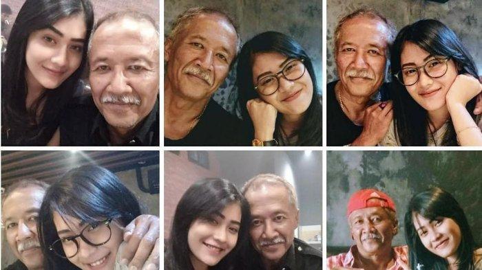 Kerap Dijuluki Kakek Sugiono versi Indonesia, Ini Pengakuan Blak-blakan Mbah Kung