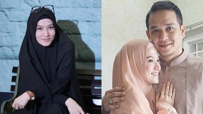 Potret Lyra Virna dan Fadlan Muhammad