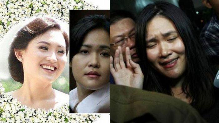 Masih Ingat Jessica Wongso? Bunuh Sahabat Pakai Kopi Sianida, Hidupnya di Penjara Kini Memilukan