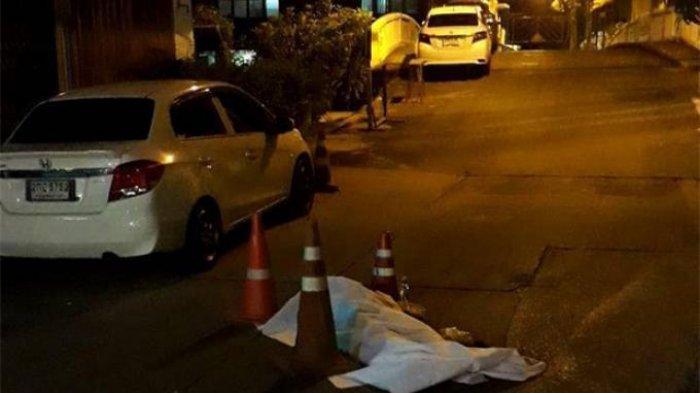 Potret Pasien Covid-19 Mati di Tengah Jalan Jadi Perhatian, PM: 'Gambar Ini Tak Boleh Dilihat Lagi'