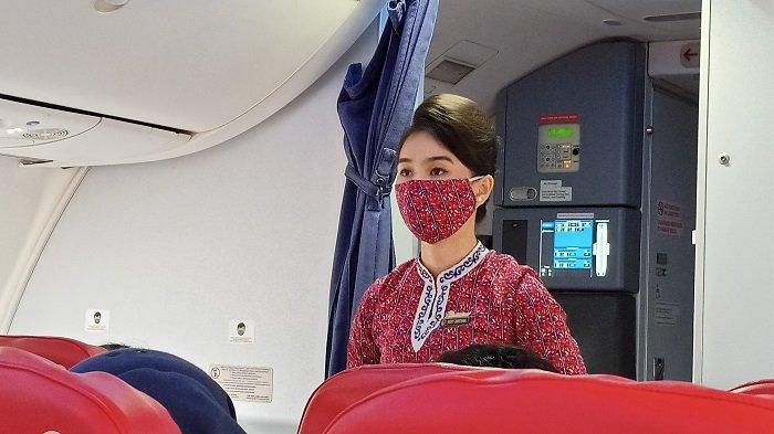Traveler yang Suka Duduk di Dekat Jendela Pesawat, Perlu Tahu Ini
