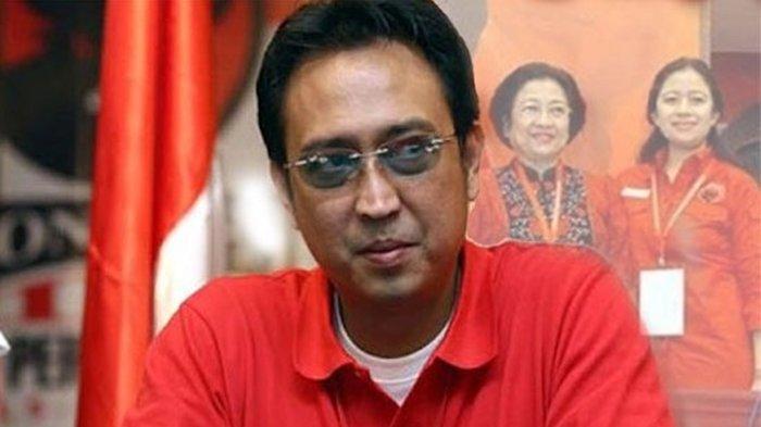 Prananda Prabowo.1