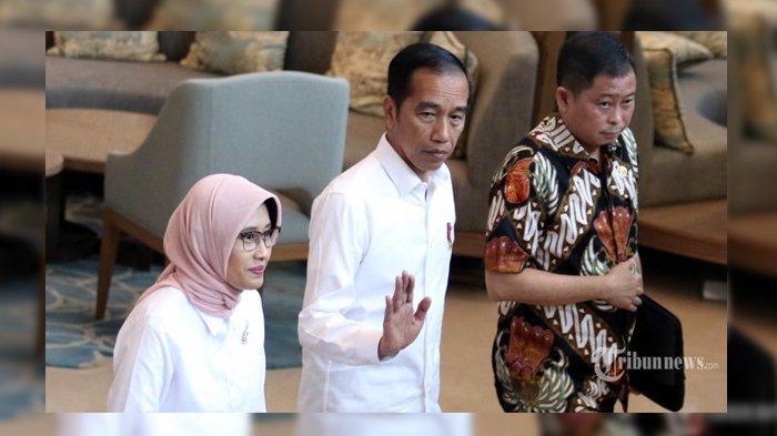Eks Menteri Jokowi-JK Terseret Kasus Suap, KPK: Jonan Kita Lihat Sampai Sejauh Mana Perannya