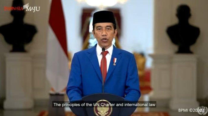 Hari Ini 10 Juta Warga Indonesia Akan Dapat Rp 300 Ribu dari Pemerintahan Jokowi, Anda Termasuk?