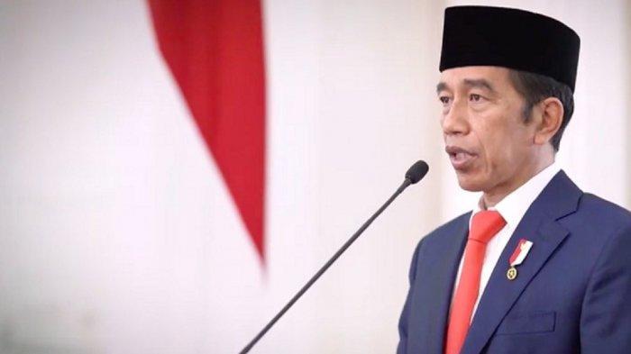 9 Desember 2020 Ditetapkan Sebagai Hari Libur Nasional, Keputusan Presiden Terkait Pilkada Serentak