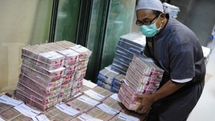 Sosok Biyok Kakek Tuli di Sumatera Barat yang Punya Uang Berkarung-karung, Suka Membantu Sesama