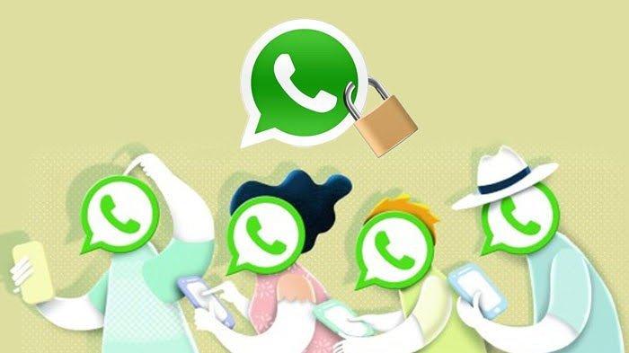 Cara Cek Apakah Kontak WhatsApp Kamu Diblokir Seseorang Atau Tidak, Perhatikan Trik Ini!
