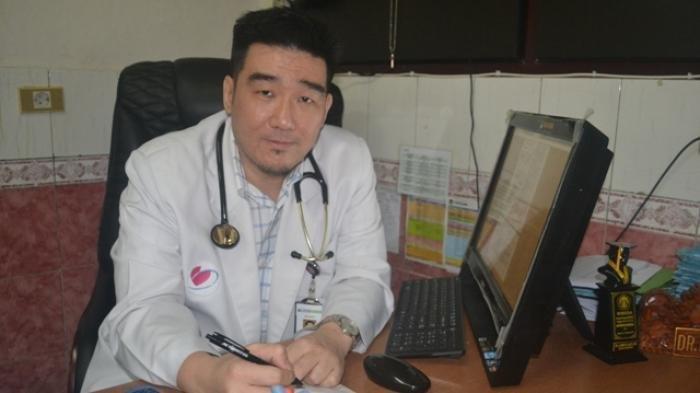Merayakan Lebaran dengan Tetap Sehat di Era Pandemic Covid 19