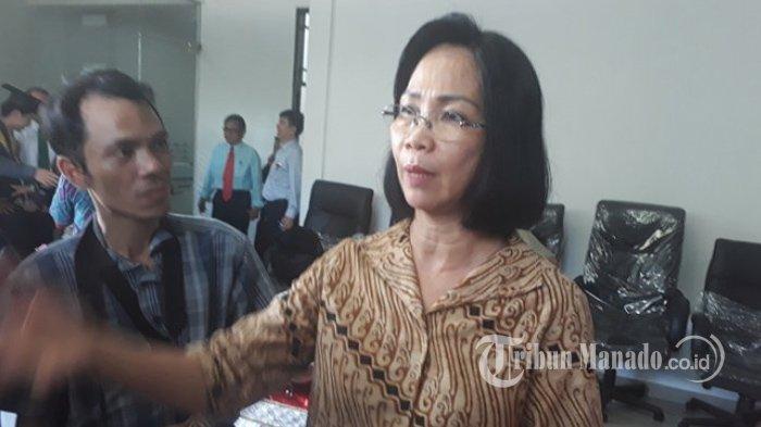 Rektor Unsrat Serukan Semangat Persatuan saat Memberi Pesan Paskah, Minta Jaga Nama Baik
